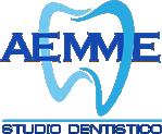 Aemme Studio Dentistico Rimini Dottori Mazzoni